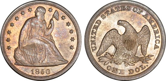 http://images.pcgs.com/CoinFacts/21572870_283300_550.jpg