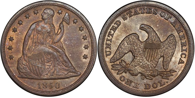 http://images.pcgs.com/CoinFacts/21572870_52372480_550.jpg
