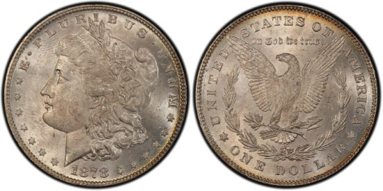 http://images.pcgs.com/CoinFacts/21576701_46911345_550.jpg