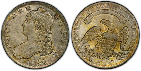 http://images.pcgs.com/CoinFacts/21592468_1285774_550.jpg