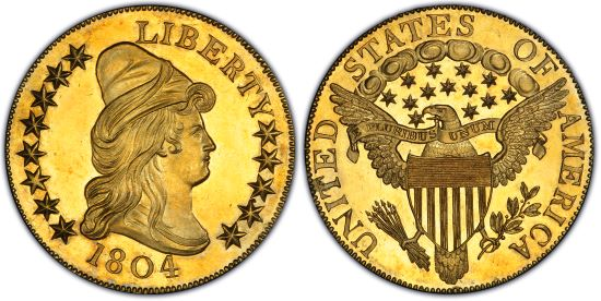 http://images.pcgs.com/CoinFacts/21594252_1145006_550.jpg