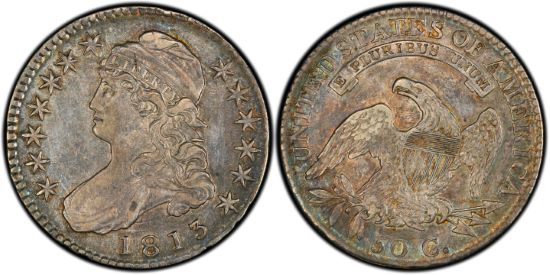 http://images.pcgs.com/CoinFacts/21606275_79409525_550.jpg