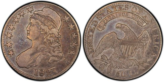 http://images.pcgs.com/CoinFacts/21609796_37205555_550.jpg