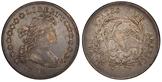 http://images.pcgs.com/CoinFacts/21631322_51784096_550.jpg