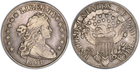 http://images.pcgs.com/CoinFacts/21639419_1457542_550.jpg