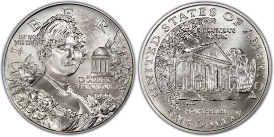 http://images.pcgs.com/CoinFacts/21641281_1734446_550.jpg