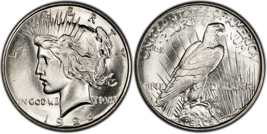 http://images.pcgs.com/CoinFacts/21647885_1542266_550.jpg