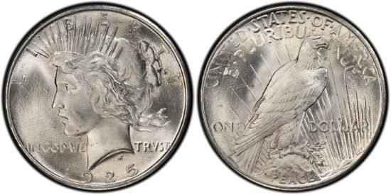 http://images.pcgs.com/CoinFacts/21648604_31133454_550.jpg