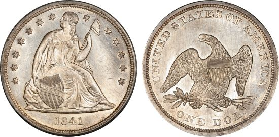 http://images.pcgs.com/CoinFacts/21659042_1241314_550.jpg