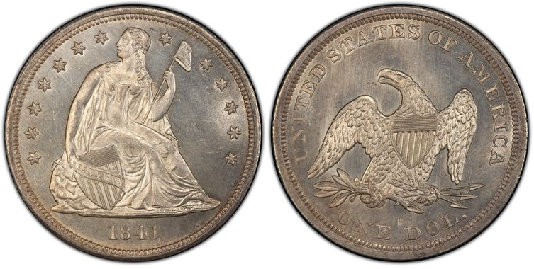 http://images.pcgs.com/CoinFacts/21659042_52372266_550.jpg