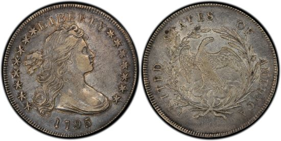 http://images.pcgs.com/CoinFacts/21673417_40056006_550.jpg