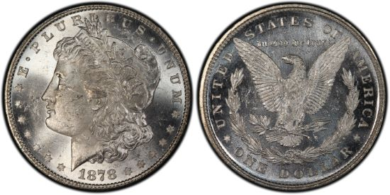 http://images.pcgs.com/CoinFacts/21698706_37480497_550.jpg