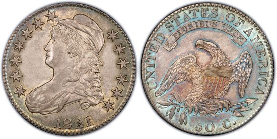 http://images.pcgs.com/CoinFacts/21701602_1236348_550.jpg