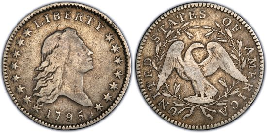 http://images.pcgs.com/CoinFacts/21703900_1430190_550.jpg