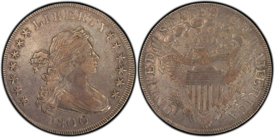 http://images.pcgs.com/CoinFacts/21704019_37307366_550.jpg