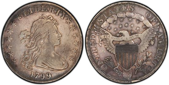http://images.pcgs.com/CoinFacts/21724072_36070930_550.jpg