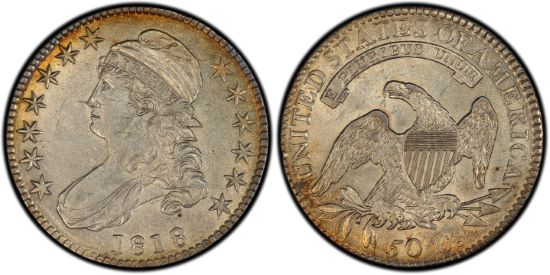 http://images.pcgs.com/CoinFacts/21726640_31090398_550.jpg