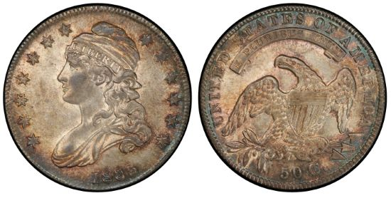 http://images.pcgs.com/CoinFacts/21726656_54379646_550.jpg
