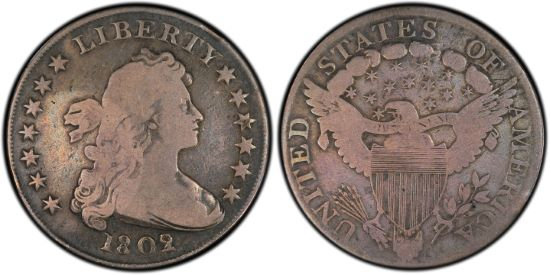 http://images.pcgs.com/CoinFacts/21733349_37377178_550.jpg
