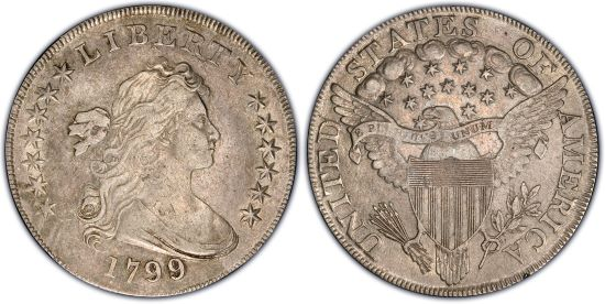 http://images.pcgs.com/CoinFacts/21740261_1457577_550.jpg