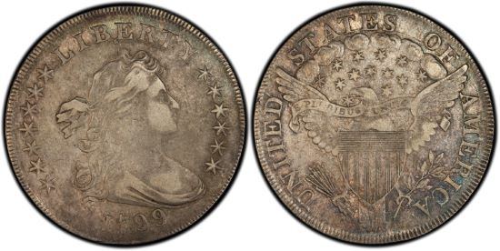 http://images.pcgs.com/CoinFacts/21747832_37308554_550.jpg