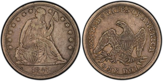 http://images.pcgs.com/CoinFacts/21748506_37597679_550.jpg
