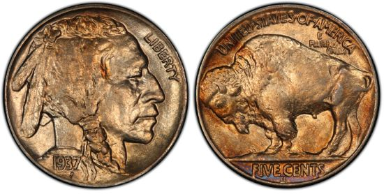 http://images.pcgs.com/CoinFacts/21748951_99545893_550.jpg