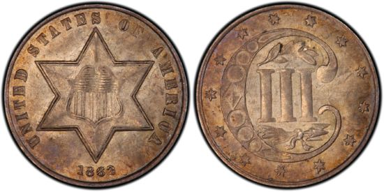 http://images.pcgs.com/CoinFacts/21765028_2175864_550.jpg