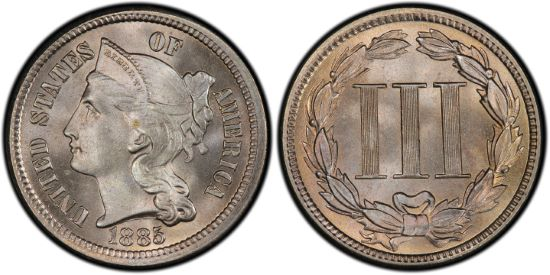http://images.pcgs.com/CoinFacts/21765648_45195955_550.jpg