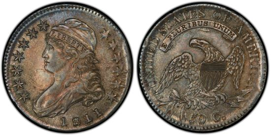 http://images.pcgs.com/CoinFacts/21776903_60266962_550.jpg