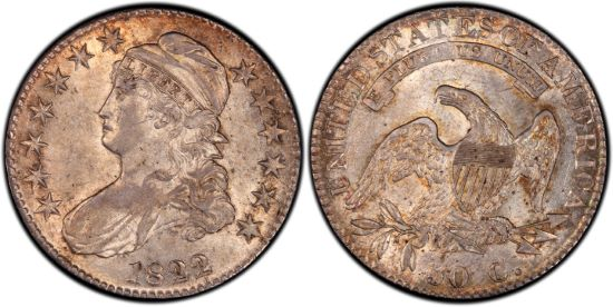 http://images.pcgs.com/CoinFacts/21776908_27302518_550.jpg