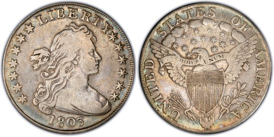 http://images.pcgs.com/CoinFacts/21781733_1508918_550.jpg