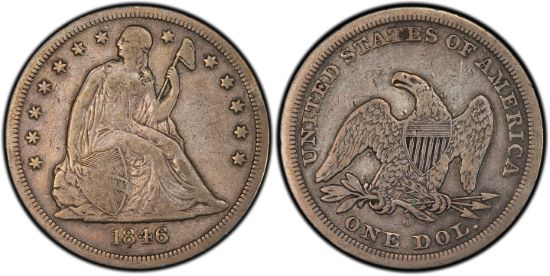 http://images.pcgs.com/CoinFacts/21787843_37597670_550.jpg