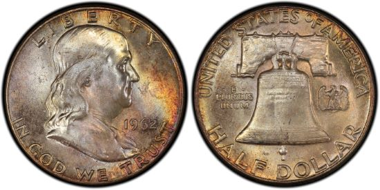 http://images.pcgs.com/CoinFacts/21791479_43374867_550.jpg