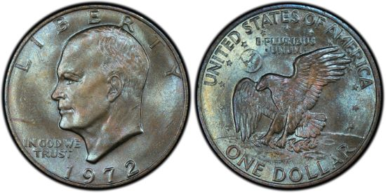 http://images.pcgs.com/CoinFacts/21791512_45423174_550.jpg