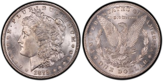 http://images.pcgs.com/CoinFacts/21802641_30671207_550.jpg
