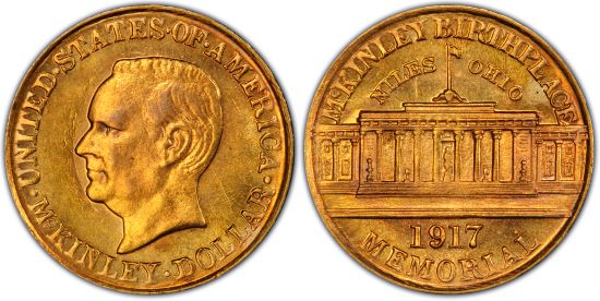 http://images.pcgs.com/CoinFacts/21815352_1734272_550.jpg