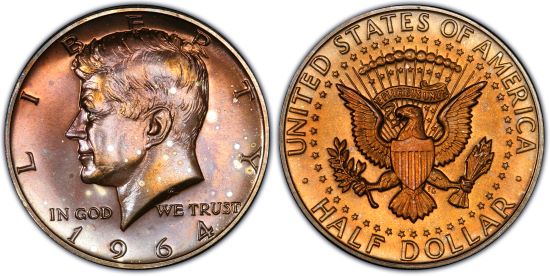 http://images.pcgs.com/CoinFacts/21816507_1434045_550.jpg