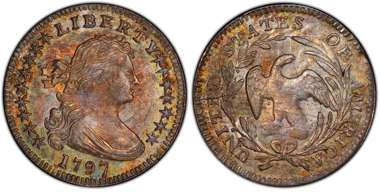 http://images.pcgs.com/CoinFacts/21817895_116001280_550.jpg