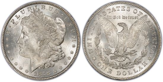 http://images.pcgs.com/CoinFacts/21831701_1459985_550.jpg
