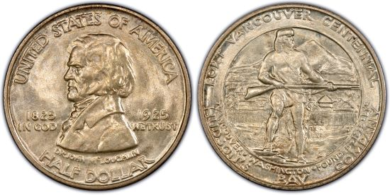 http://images.pcgs.com/CoinFacts/21842323_78919522_550.jpg