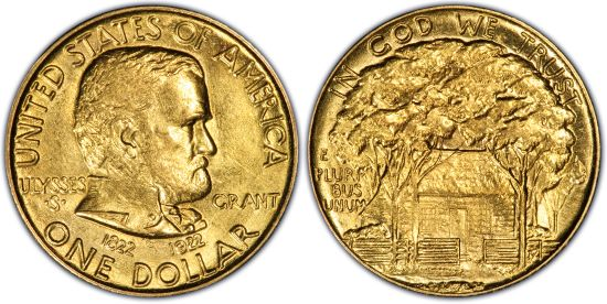http://images.pcgs.com/CoinFacts/21851820_1734300_550.jpg