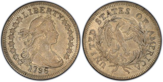 http://images.pcgs.com/CoinFacts/21866131_1394221_550.jpg