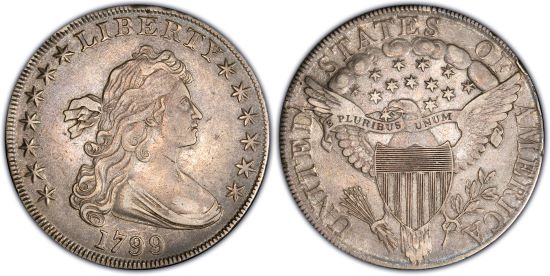 http://images.pcgs.com/CoinFacts/21869739_1457221_550.jpg