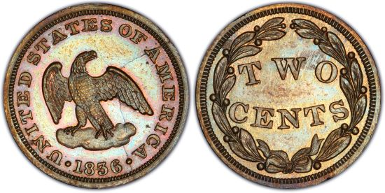 http://images.pcgs.com/CoinFacts/21877388_1742102_550.jpg