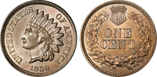 http://images.pcgs.com/CoinFacts/21877583_1241140_550.jpg