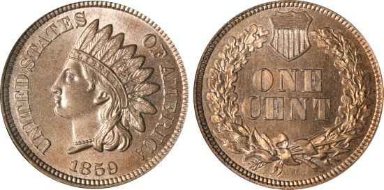 http://images.pcgs.com/CoinFacts/21877583_1742124_550.jpg