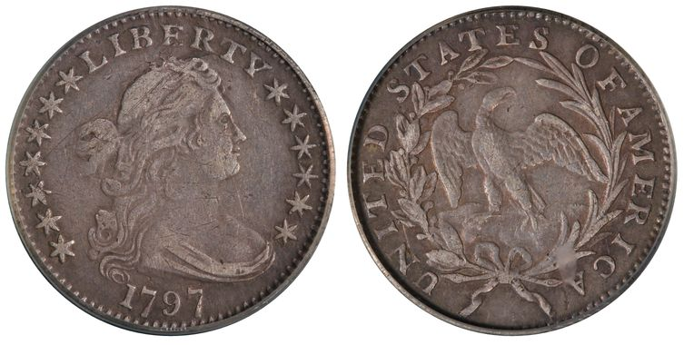 http://images.pcgs.com/CoinFacts/21888083_54895893_550.jpg
