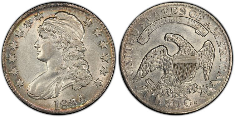 http://images.pcgs.com/CoinFacts/21891435_66851665_550.jpg