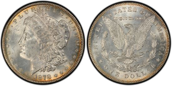 http://images.pcgs.com/CoinFacts/21897322_721954_550.jpg